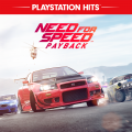 Download Need for Speed™ Payback - Standard Edition Game