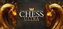 Download Chess Ultra Game