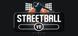 Download Streetball VR Game