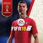 Download FIFA 18 Standard Edition
