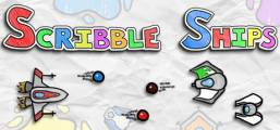 Download Scribble Ships Game