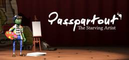 Download Passpartout: The Starving Artist Game