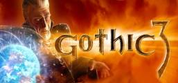 Gothic® 3 Game