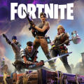 Fortnite App for Free