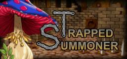 Trapped Summoner Game