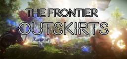 The Frontier Outskirts VR Game
