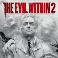 The Evil Within® 2 Game