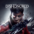 Dishonored®: Death of the Outsider™ Game