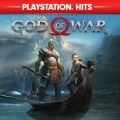 God of War App for Free