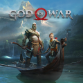 God of War Game