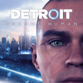 Detroit: Become Human Game