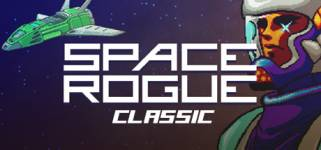 Download Space Rogue Classic