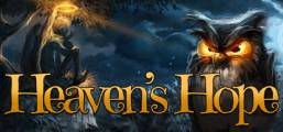 Heaven's Hope - Special Edition Game