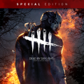 Dead by Daylight: Special Edition Game