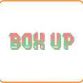 Download BOX UP Game