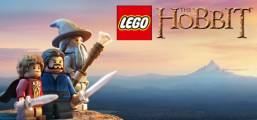 LEGO® The Hobbit™ Game