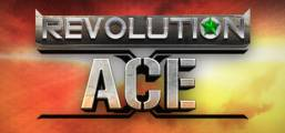 Revolution Ace Game