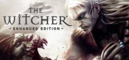 The Witcher: Enhanced Edition Director's Cut Game