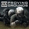 America's Army: Proving Grounds Game