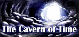 Cavern of Time Game