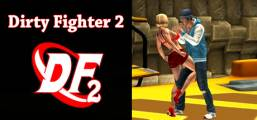 Dirty Fighter 2 Game