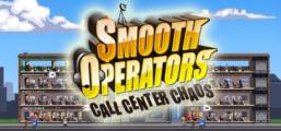 Smooth Operators Game