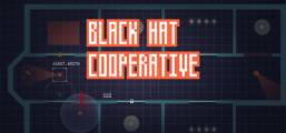Black Hat Cooperative Game