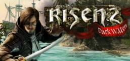 Risen 2: Dark Waters Game