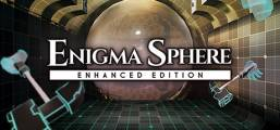Download Enigma Sphere :Enhanced Edition Game