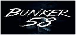 Download Bunker 58 Game