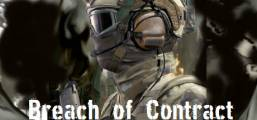 Breach of Contract Online Game