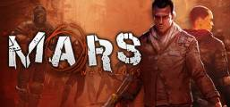 Mars: War Logs Game