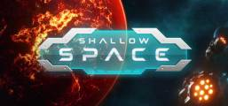 Shallow Space Game