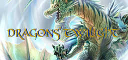 Download Dragons' Twilight Game