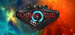 Download Outer Rim Game