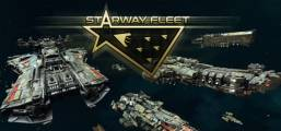 Starway Fleet Game