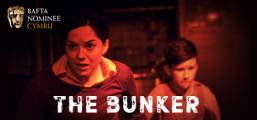 The Bunker Game