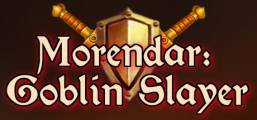 Morendar: Goblin Slayer Game