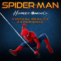 Spider-Man: Homecoming - Virtual Reality Experience Game