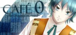 CAFE 0 ~The Drowned Mermaid~ Game