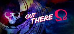 Out There: Ω Edition Game