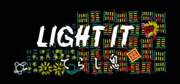 Download Light It Game