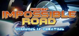 SUPER IMPOSSIBLE ROAD Game