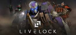 Livelock Game
