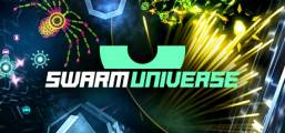 Download Swarm Universe Game
