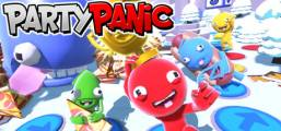 Party Panic Game