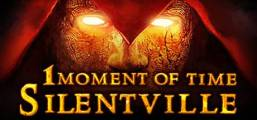 1 Moment Of Time: Silentville Game