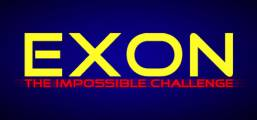 EXON: The Impossible Challenge Game
