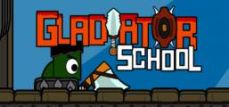 Gladiator School Game
