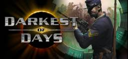 Darkest of Days Game
